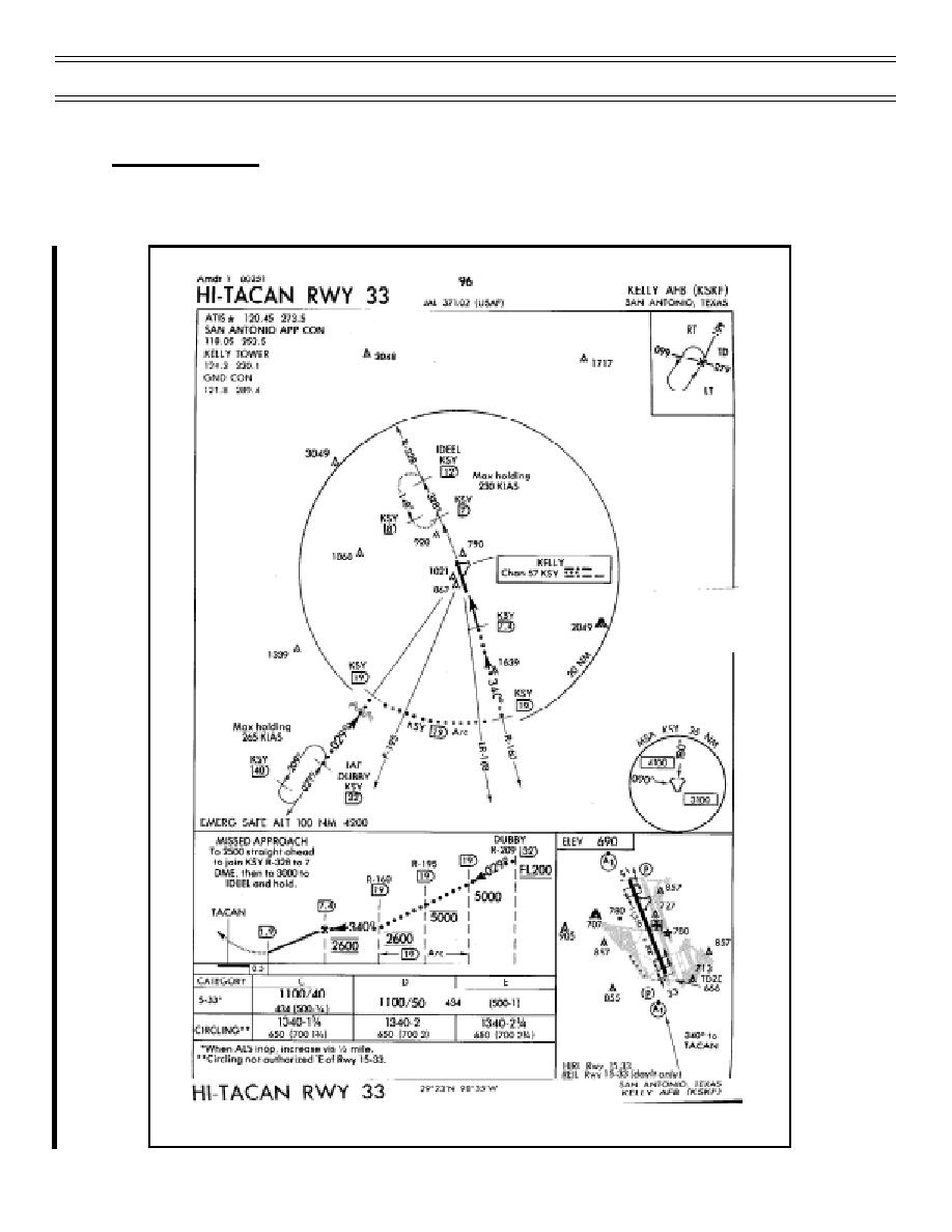 star citizen flight manual pdf