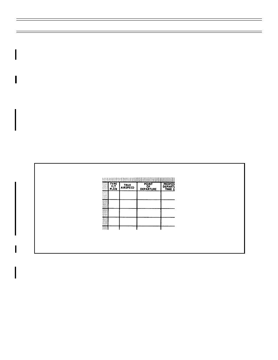pdf print matlab segments lines fixc