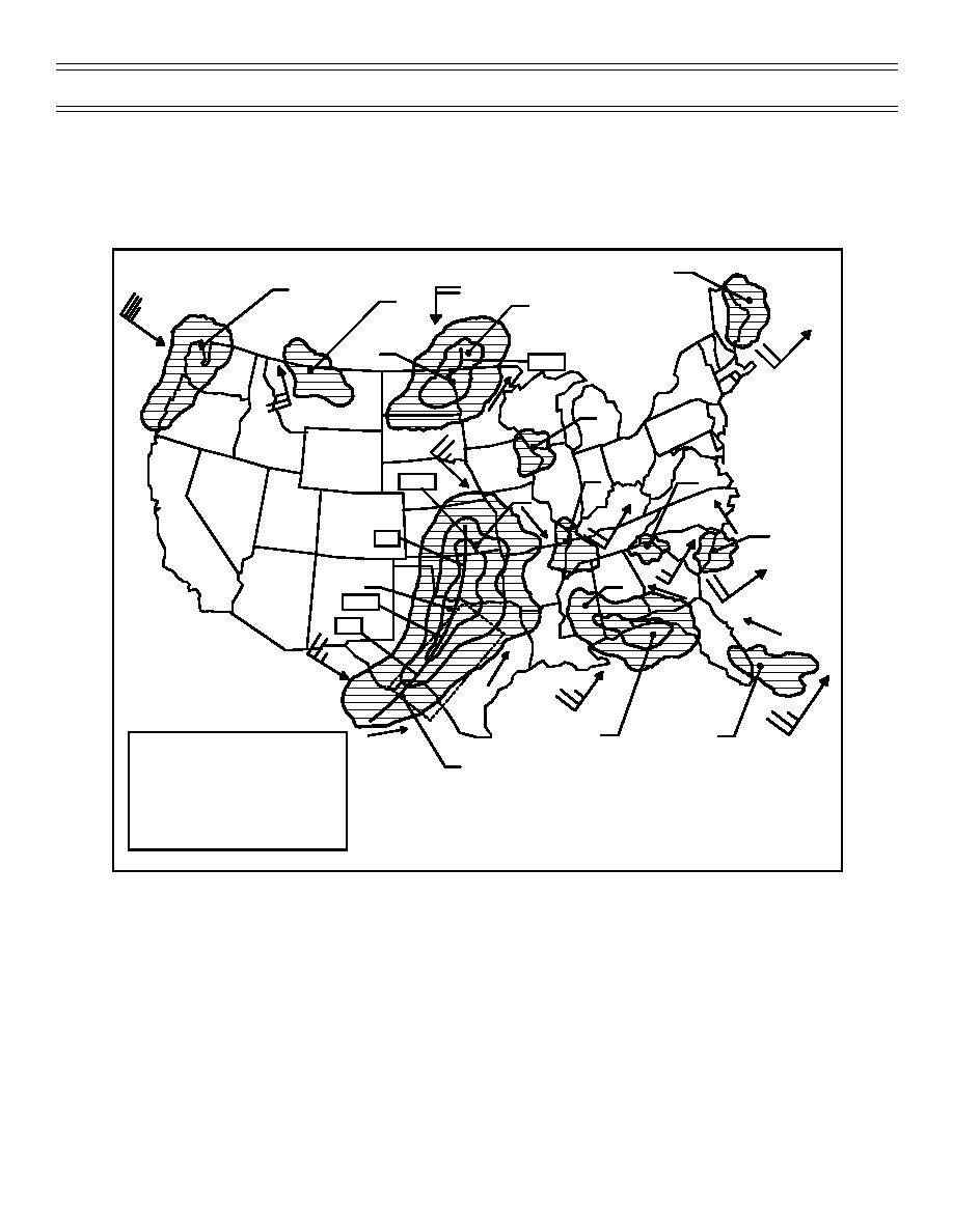 2000 toyota echo manual transmission diagram
