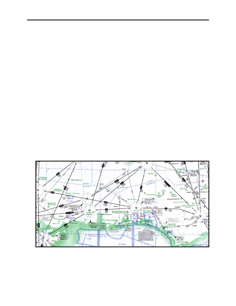 air route traffic control center artcc or center